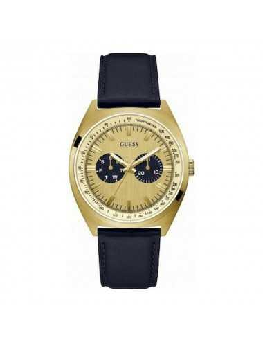 Pánske hodinky Guess Blazer GW0212G1