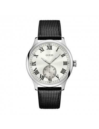 Pánske hodinky Guess Cambridge W1075G1