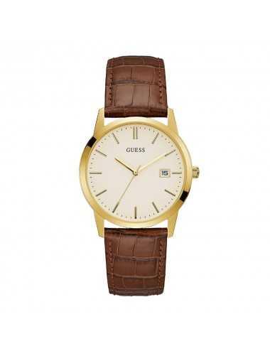 Pánske hodinky Guess Camden W0998G3