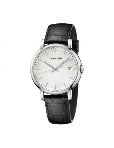Calvin Klein Established K9H211C6 Mens Watch