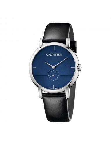 Calvin Klein Established K9H2X1CN Mens Watch