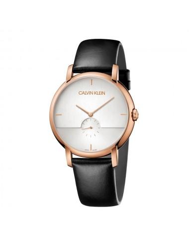 Calvin Klein Established K9H2X6C6 Mens Watch