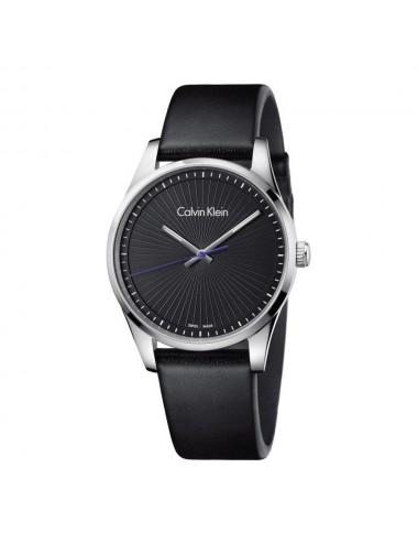 Calvin Klein Steadfast K8S211C1 Mens Watch