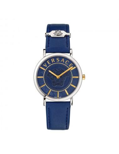 Versace VEK400121 V-Essential Ladies Watch