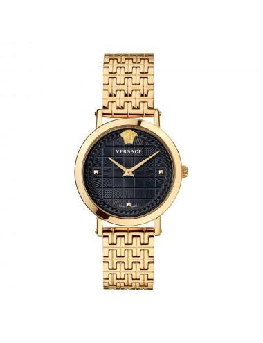 Versace VELV00620 Medusa Chain Ladies Watch