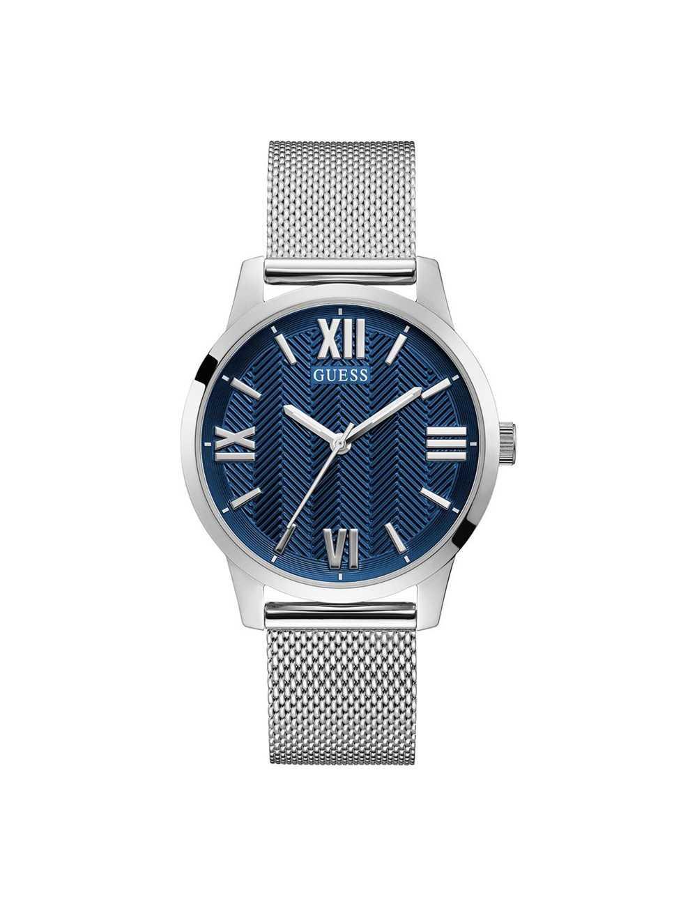 Pánske hodinky Guess Casual Life GW0214G1