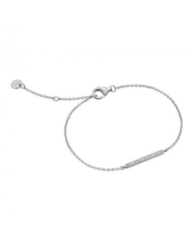 Esprit Ladies Bracelet ESBR01101217