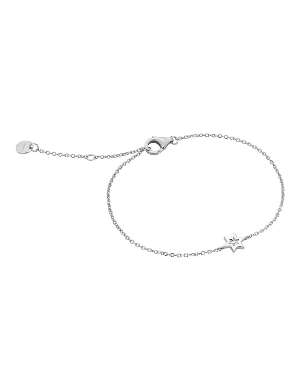 Esprit Ladies Bracelet ESBR01291117