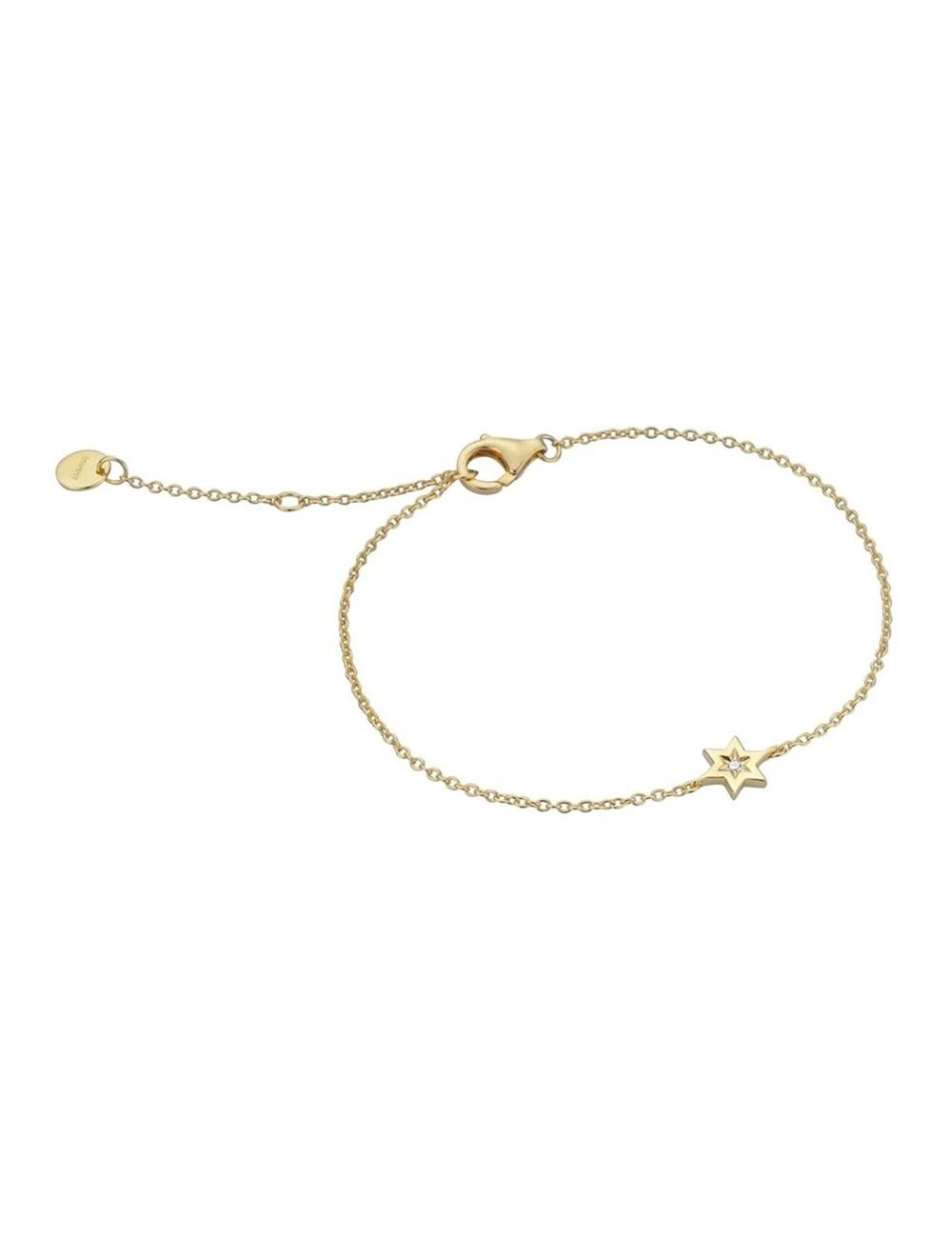 Esprit Ladies Bracelet ESBR01291217