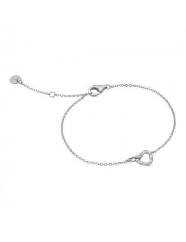 Esprit Ladies Bracelet ESBR01321117