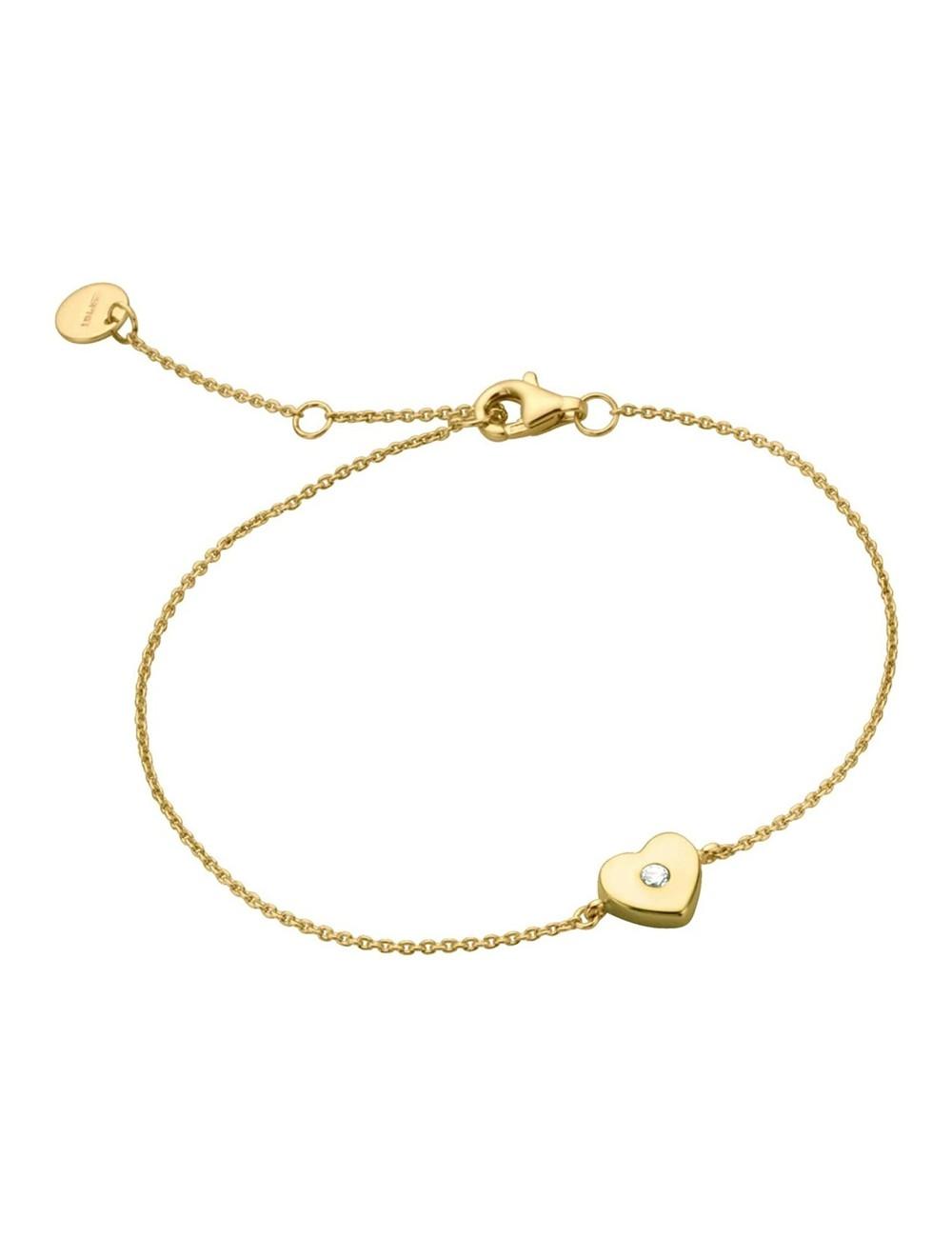 Esprit Ladies Bracelet ESBR01321217