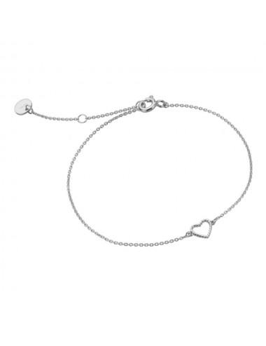 Esprit Ladies Bracelet ESBR01371117