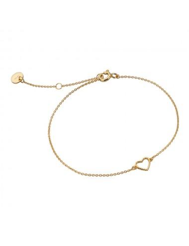 Esprit Ladies Bracelet ESBR01371217