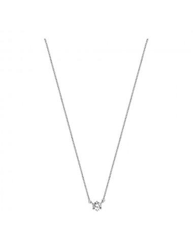 Esprit Ladies Necklace ESNL01251142