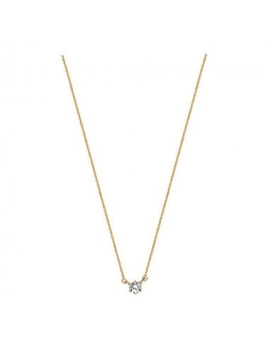 Esprit Ladies Necklace ESNL01251242