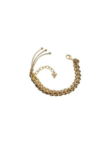 Guess Ladies Bracelet UBB11409