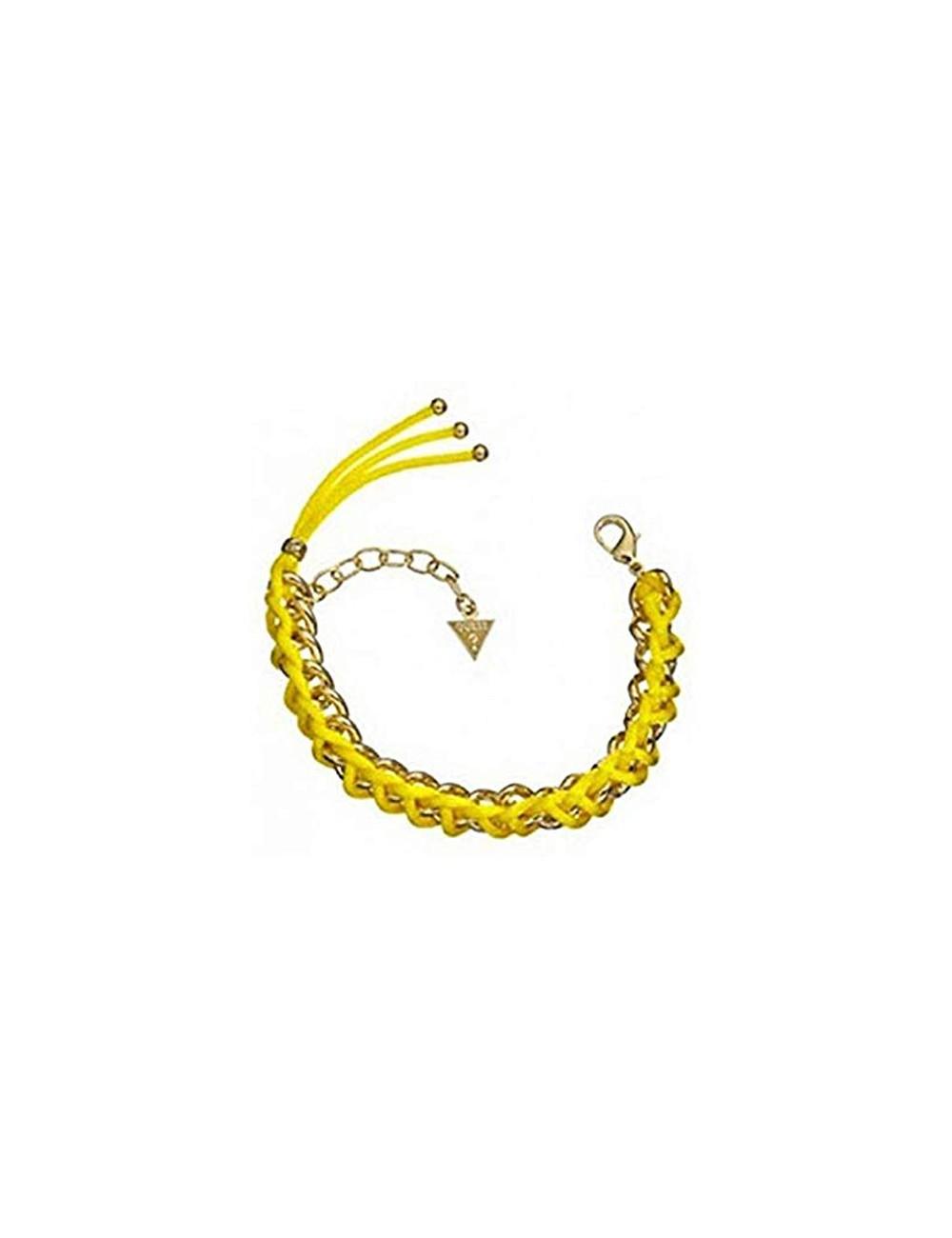 Guess Ladies Bracelet UBB11410