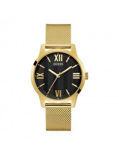 Pánske hodinky Guess Casual Life GW0214G2