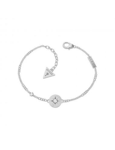 Guess Ladies Bracelet UBB20027-L
