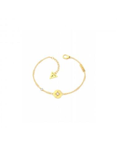 Guess Ladies Bracelet UBB20028-L