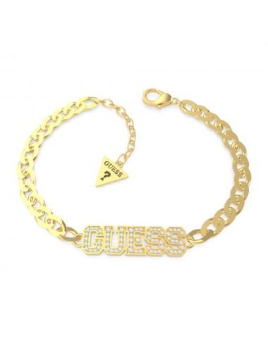Guess Ladies Bracelet UBB20036-L