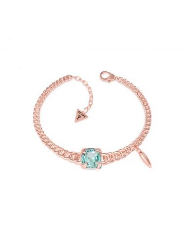 Guess Ladies Bracelet UBB20069-L