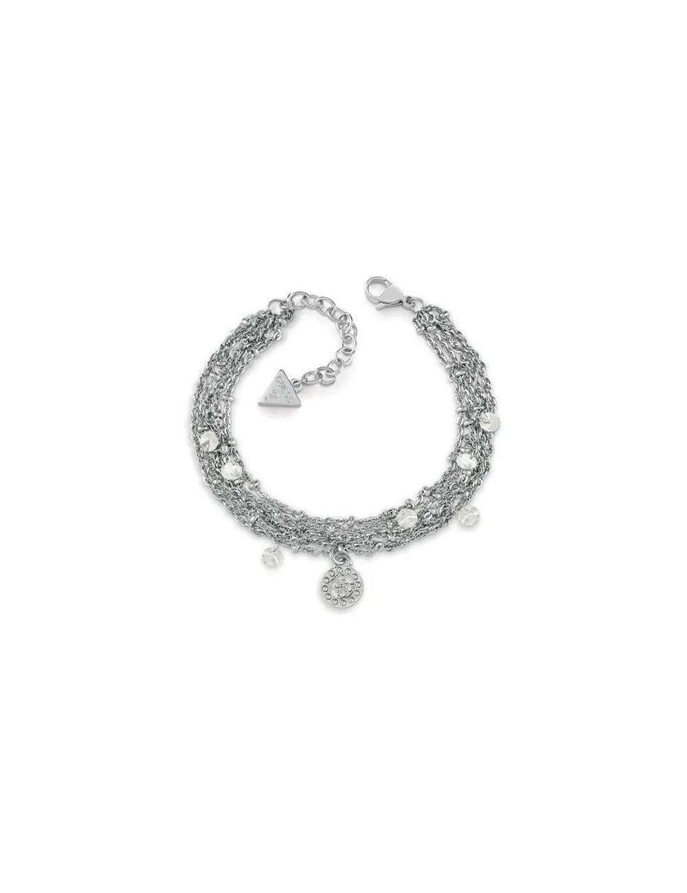 Guess Ladies Bracelet UBB20099-L