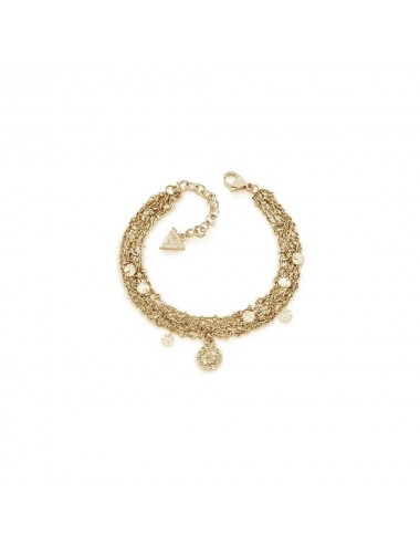 Guess Ladies Bracelet UBB20100-L