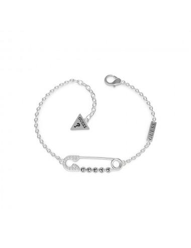 Guess Ladies Bracelet UBB20108-L