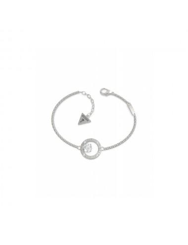 Guess Ladies Bracelet UBB20131-L