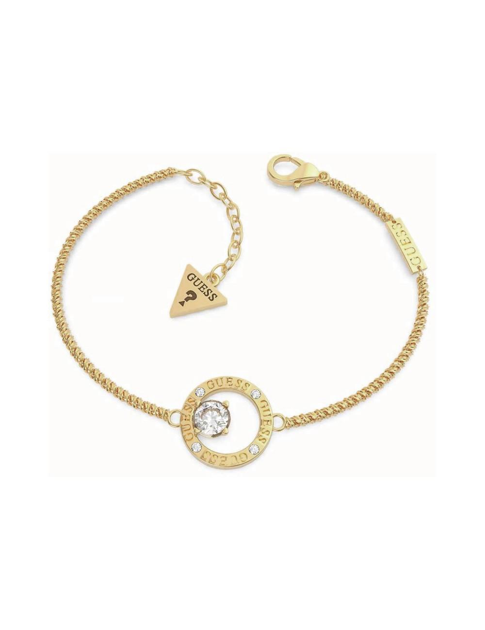 Guess Ladies Bracelet UBB20132-L