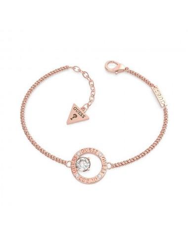Guess Ladies Bracelet UBB20133-L