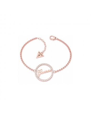 Guess Ladies Bracelet UBB20136-L