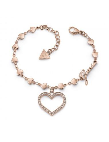 Guess Ladies Bracelet UBB28002-L