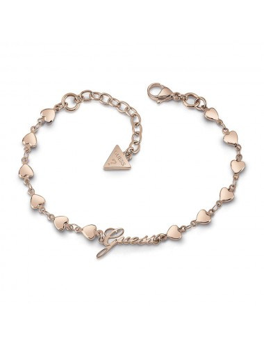 Guess Ladies Bracelet UBB28008-L