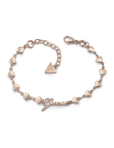 Guess Ladies Bracelet UBB28008-S