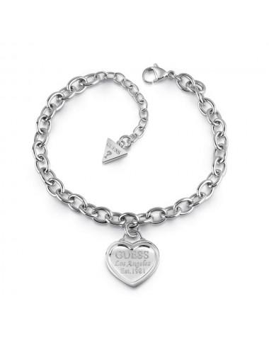 Guess Ladies Bracelet UBB28017-L
