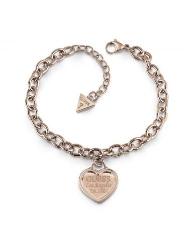 Guess Ladies Bracelet UBB28019-L