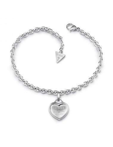 Guess Ladies Bracelet UBB28024-L