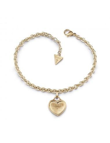 Guess Ladies Bracelet UBB28025-L