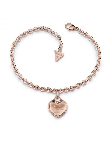 Guess Ladies Bracelet UBB28026-L