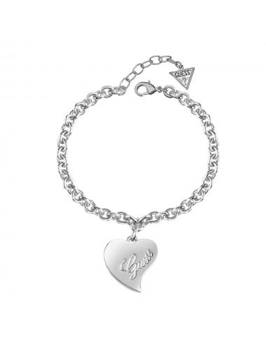 Guess Ladies Bracelet UBB28094-L