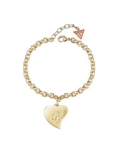 Guess Ladies Bracelet UBB28095-L