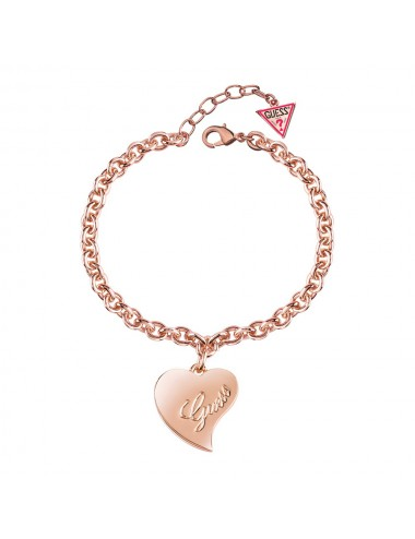 Guess Ladies Bracelet UBB28096-L
