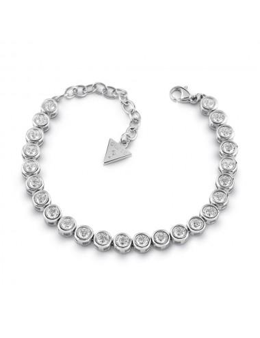Guess Ladies Bracelet UBB28126