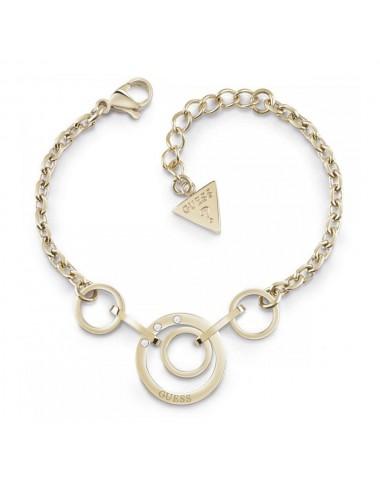 Guess Ladies Bracelet UBB29028-L