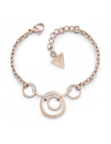 Guess Ladies Bracelet UBB29029-L