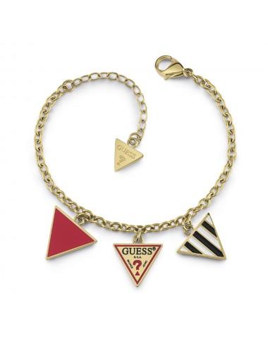 Guess Ladies Bracelet UBB29064-L