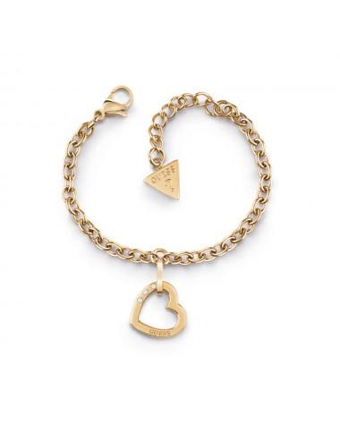 Guess Ladies Bracelet UBB29075-L