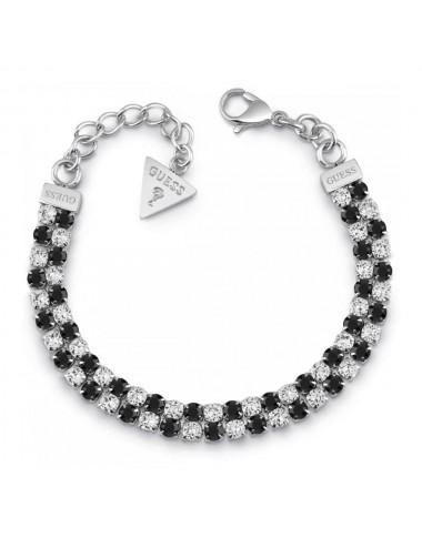 Guess Ladies Bracelet UBB29100-L